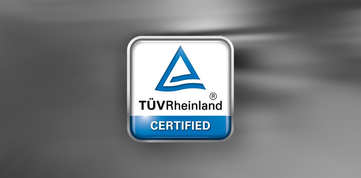 Etisoft certyfikat ISO